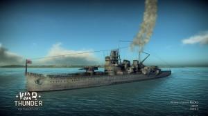 war-thunder-ship