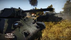 war-thunder-tank-2