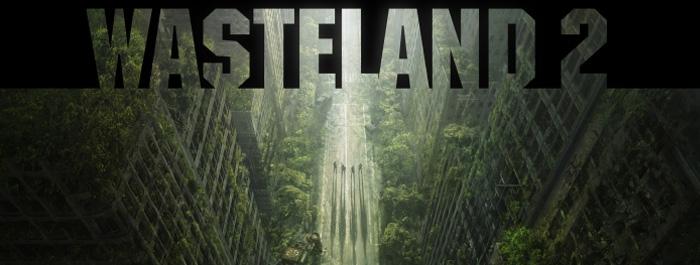 wasteland-2-banner