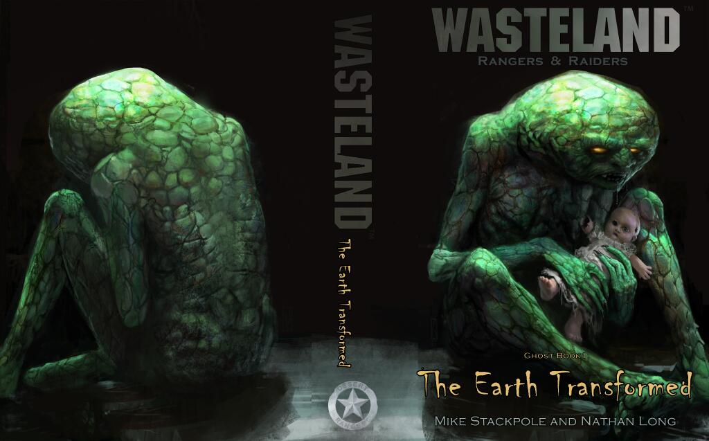 wasteland2-the-earth-transformed