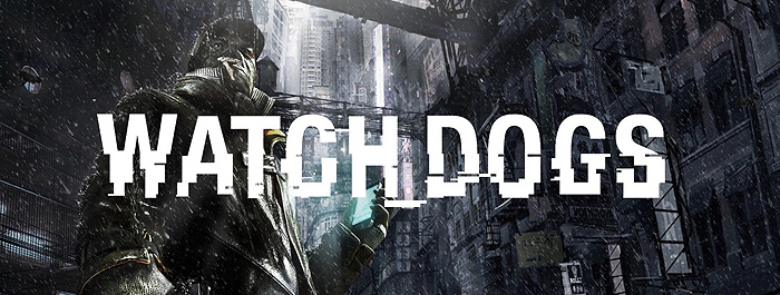 watch-dogs-figur