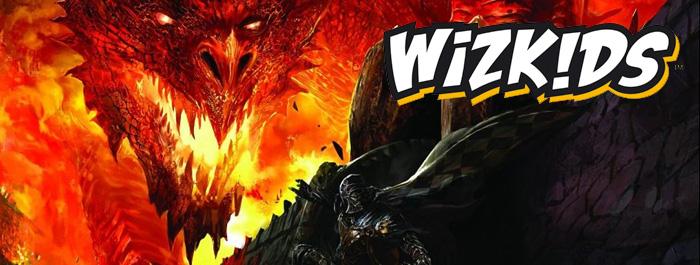 wizkids-banner