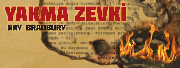yakma-zevki-banner