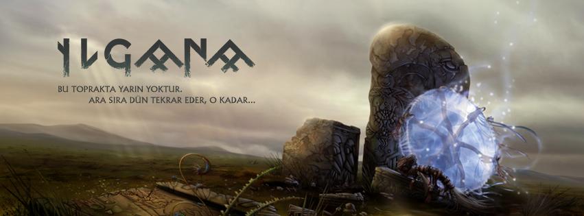 ilgana