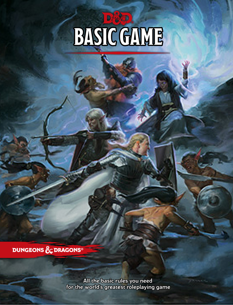 Basic-Game-Mockup-2