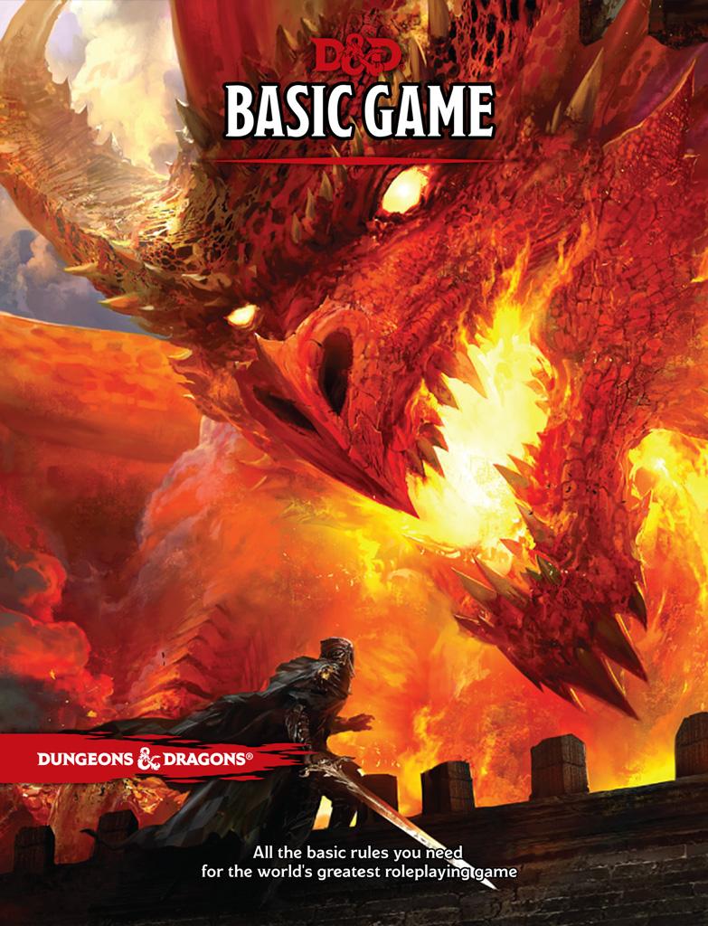 Basic-Game-Mockup-4