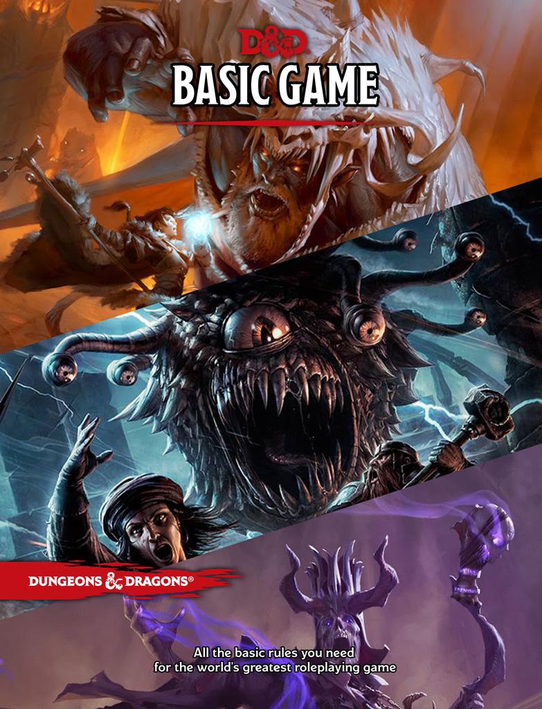 Basic-Game-Mockup-6