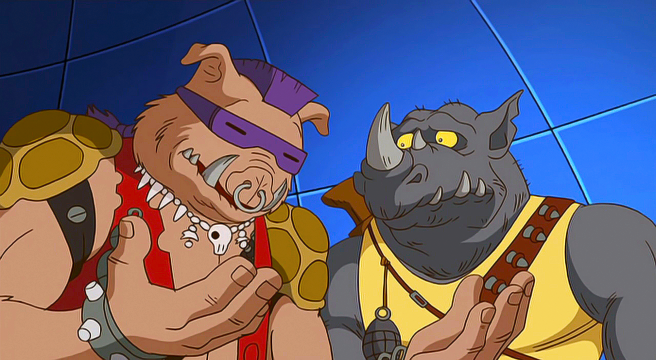 Bebop_and_Rocksteady