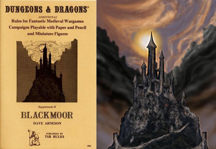 Blackmoor-Supp-compare