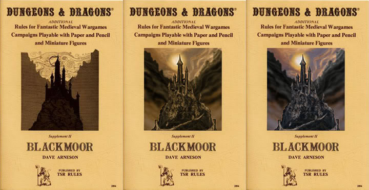 Blackmoor-Supp-triple