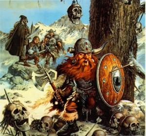 Bruenor_Battlehammer-2