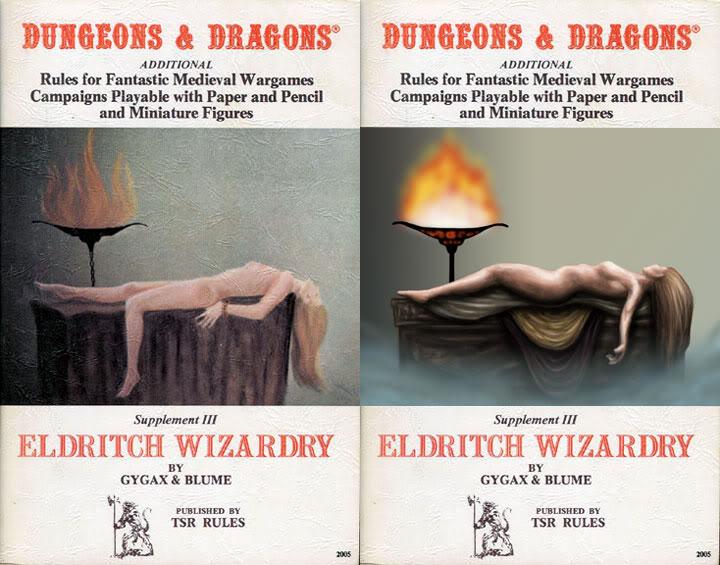 Eldritch-Wizardry-compare