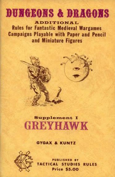 Greyhawk1