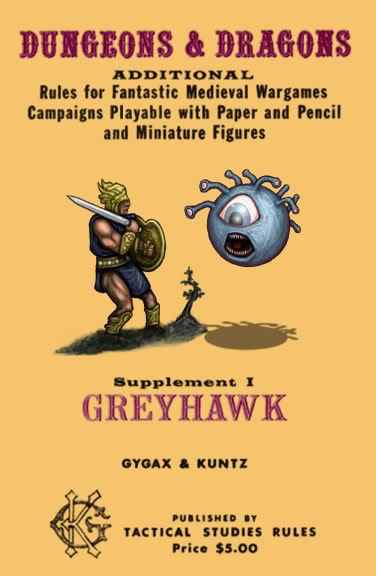 Greyhawk2
