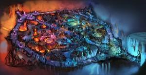 League-of-legends-map