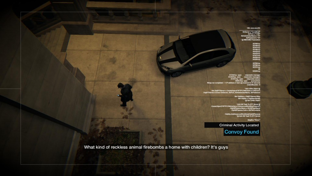 Watch_Dogs2014-5-28-19-43-42