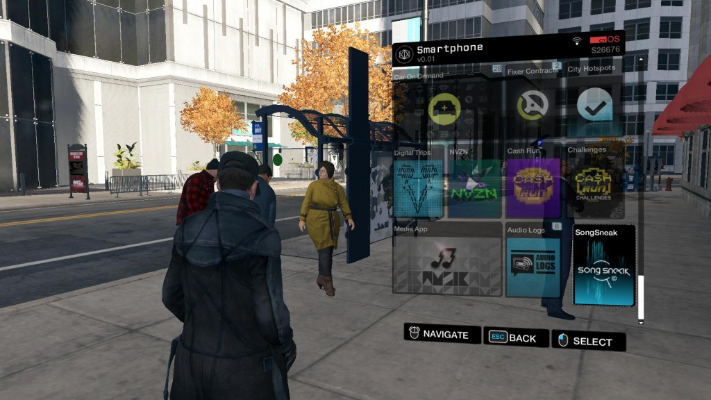 Watch_Dogs2014-5-31-14-11-39