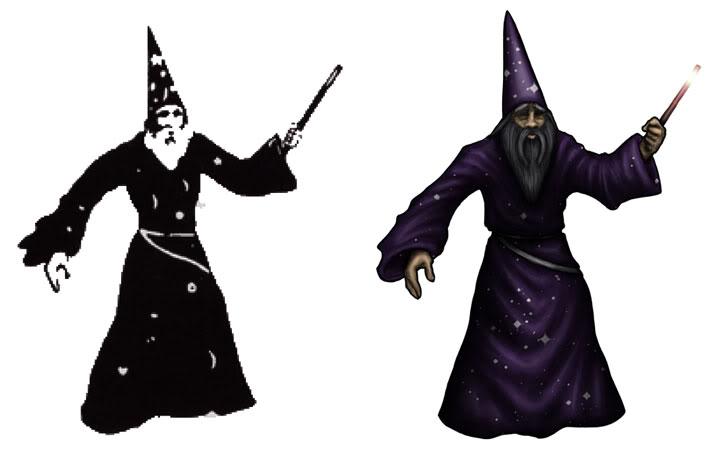 Wizard-logo-compare