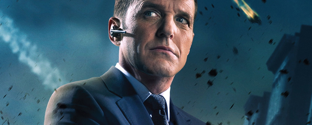 agent-coulson