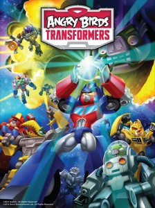 angry-birds-transformers-poster