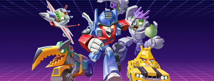 angry-birds-transformers