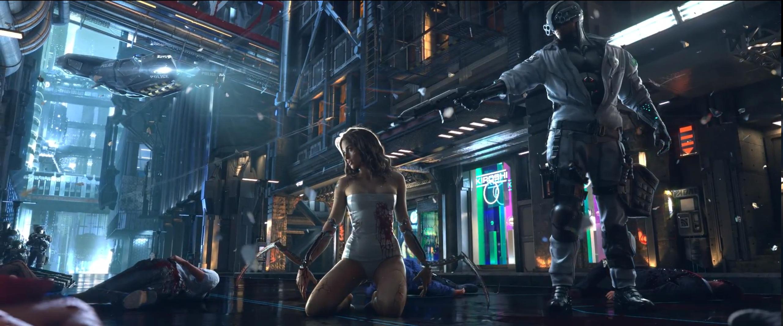 bilimkurgu-Cyberpunk-2077