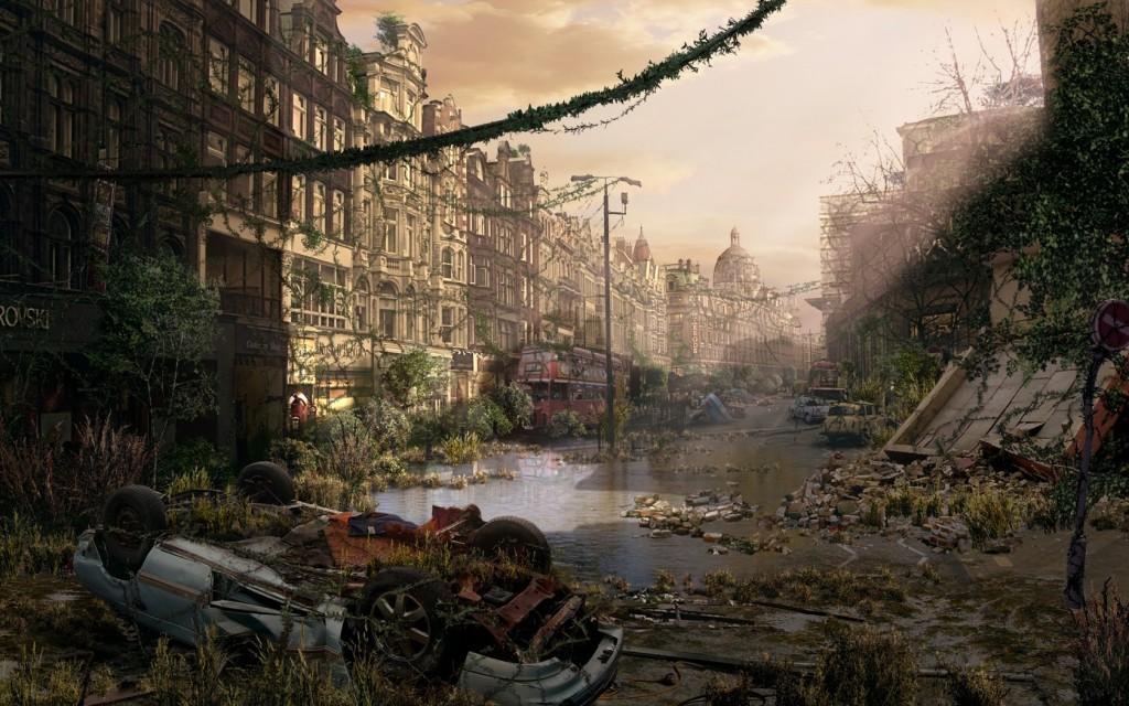 bilimkurgu-post-apokaliptik