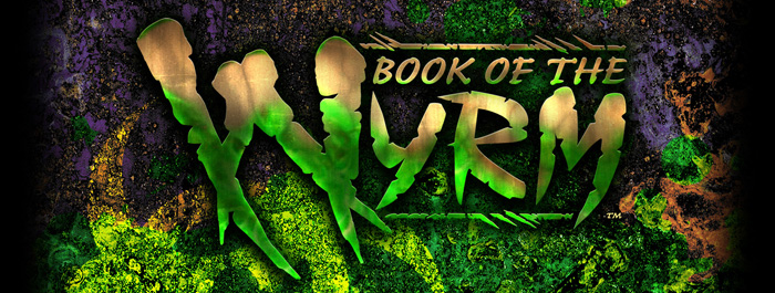 book-of-the-wyrm