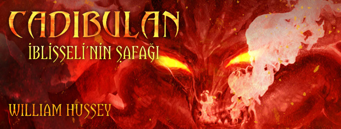 cadibulan-banner