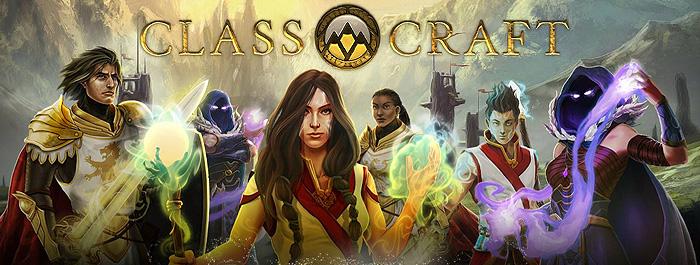 classcraft-banner
