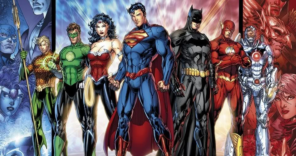 dc-comics-justice-league-2