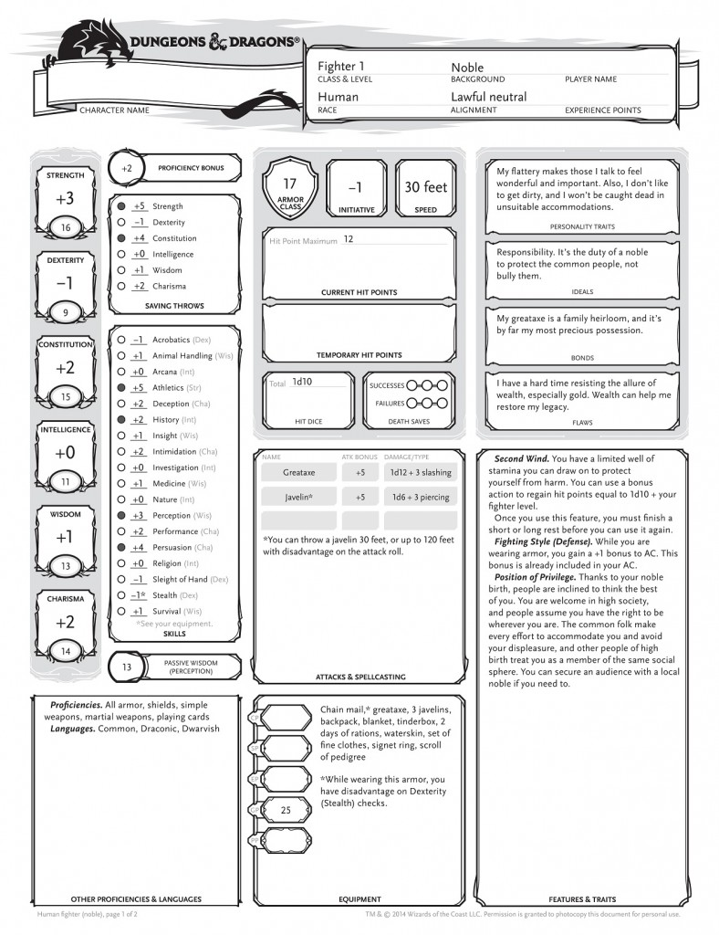 dnd-5th-edition-sheet1