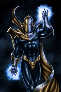 doctor-fate