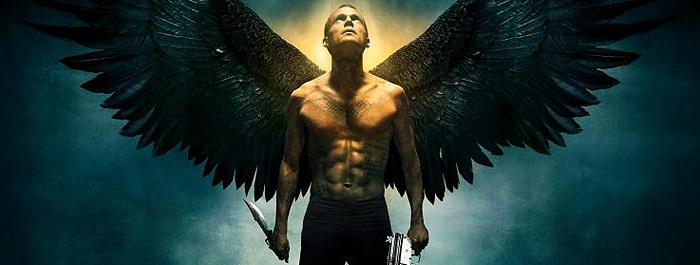 dominion-dizi
