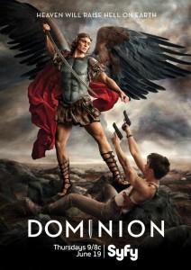 dominion-poster