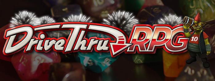 drivethrurpg-10-banner