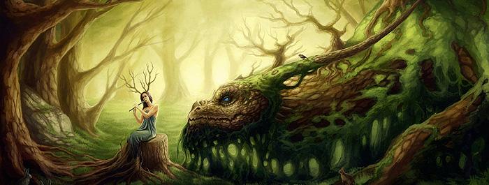 fairytale-banner