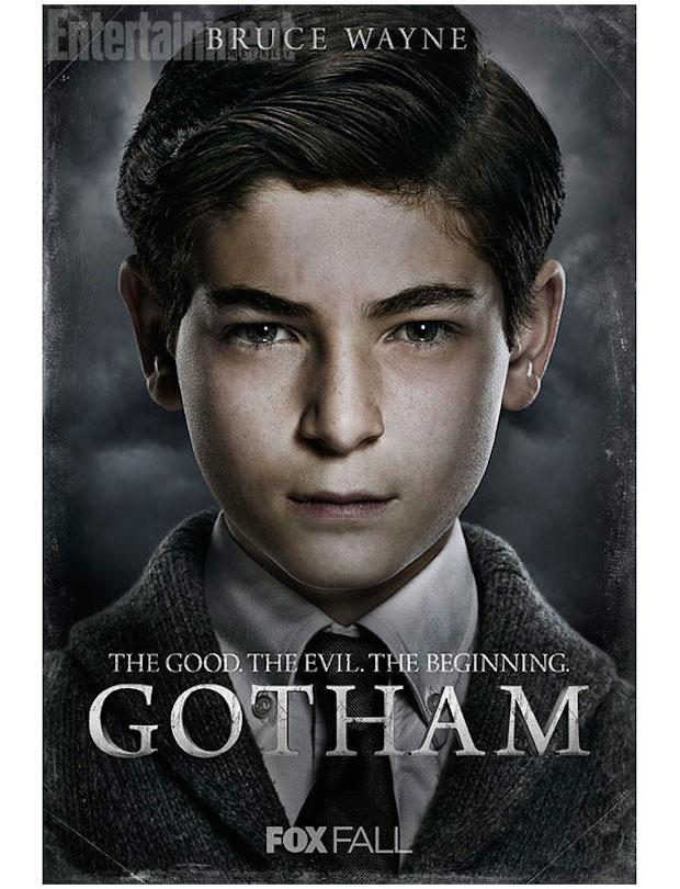 gotham_1