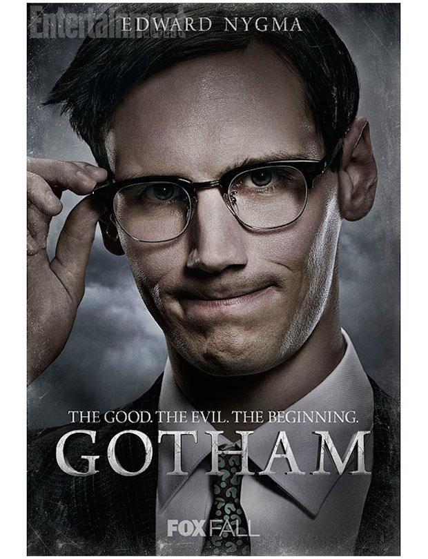 gotham_7