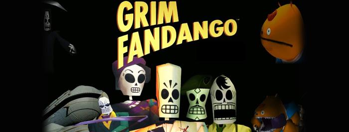 grim-fandango-banner