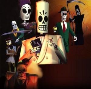 grim-fandango-characters