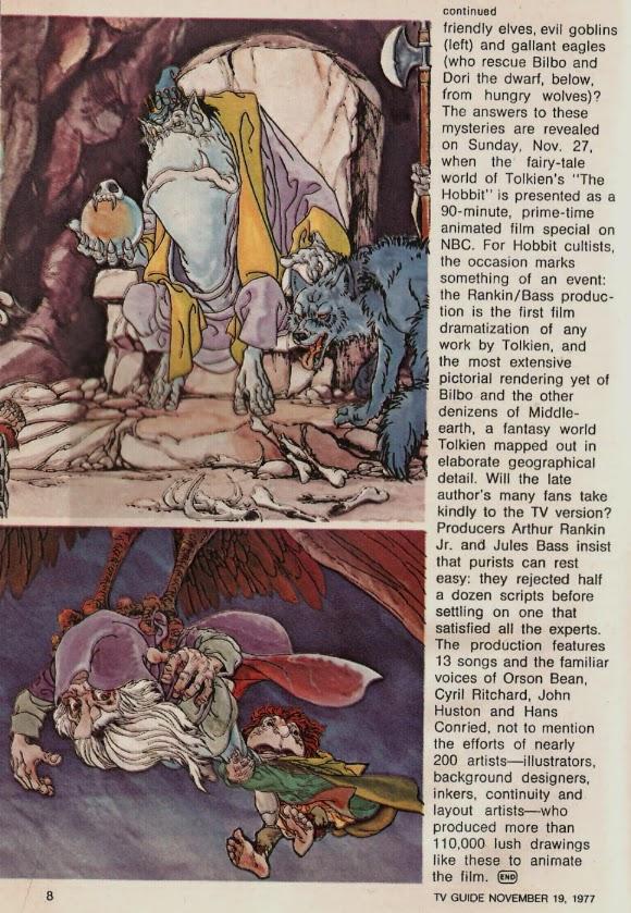 hobbit-1977-2