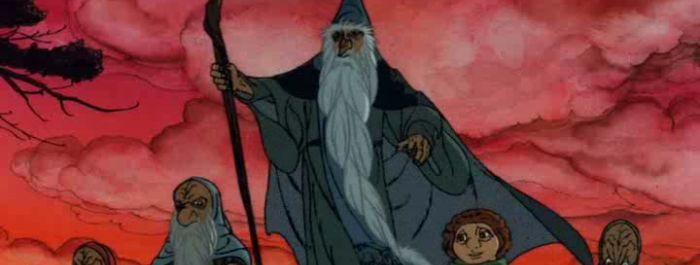 hobbit-1977