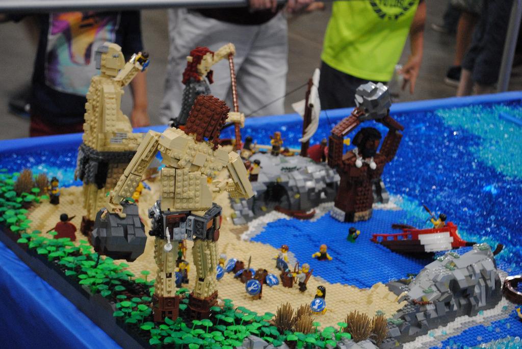 homeros-Odysseia-lego01