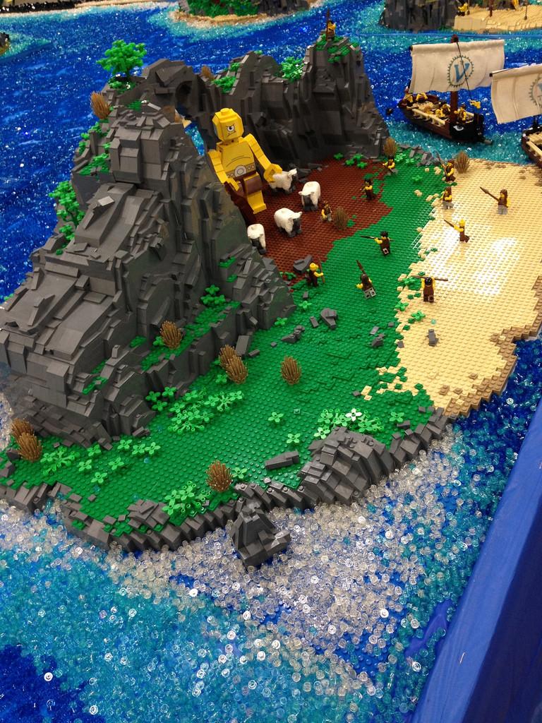 homeros-Odysseia-lego05