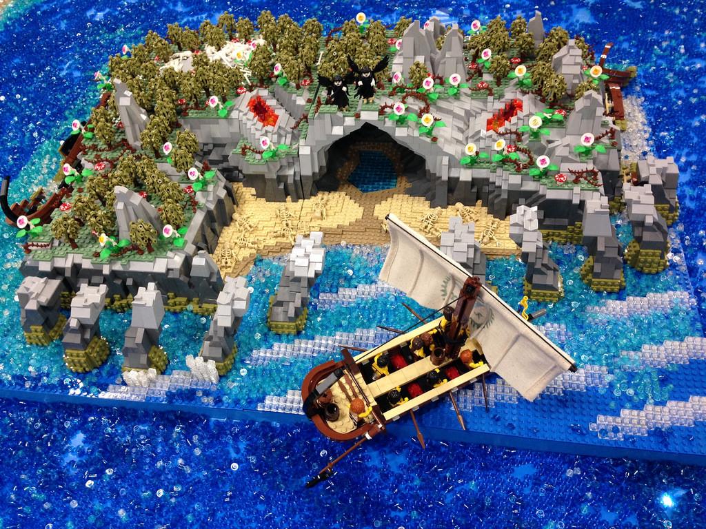 homeros-Odysseia-lego09
