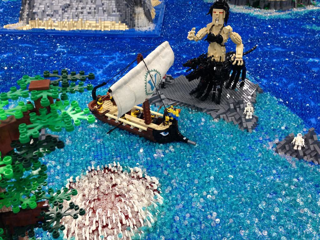 homeros-Odysseia-lego10