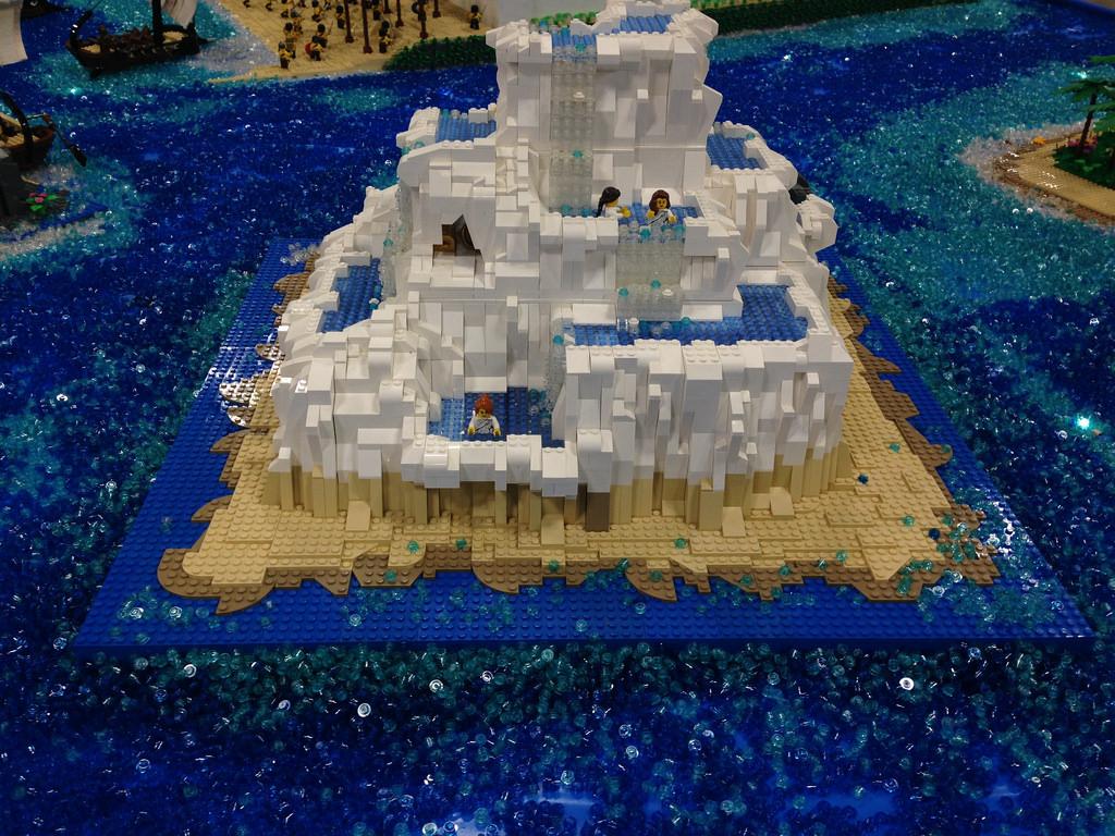 homeros-Odysseia-lego12