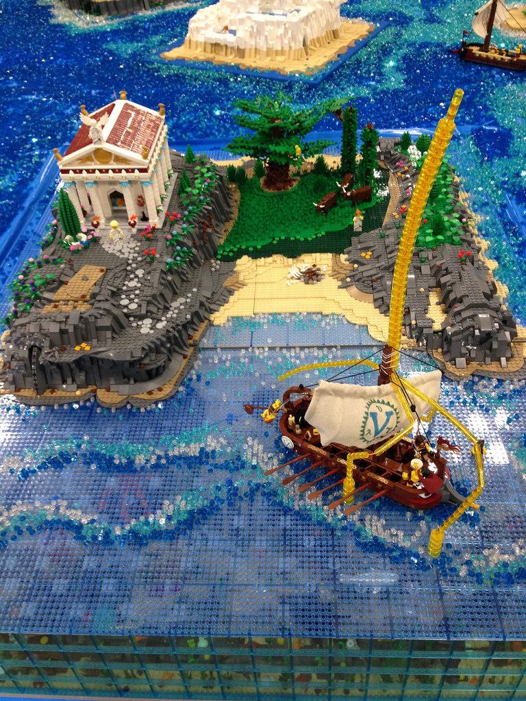 homeros-Odysseia-lego13