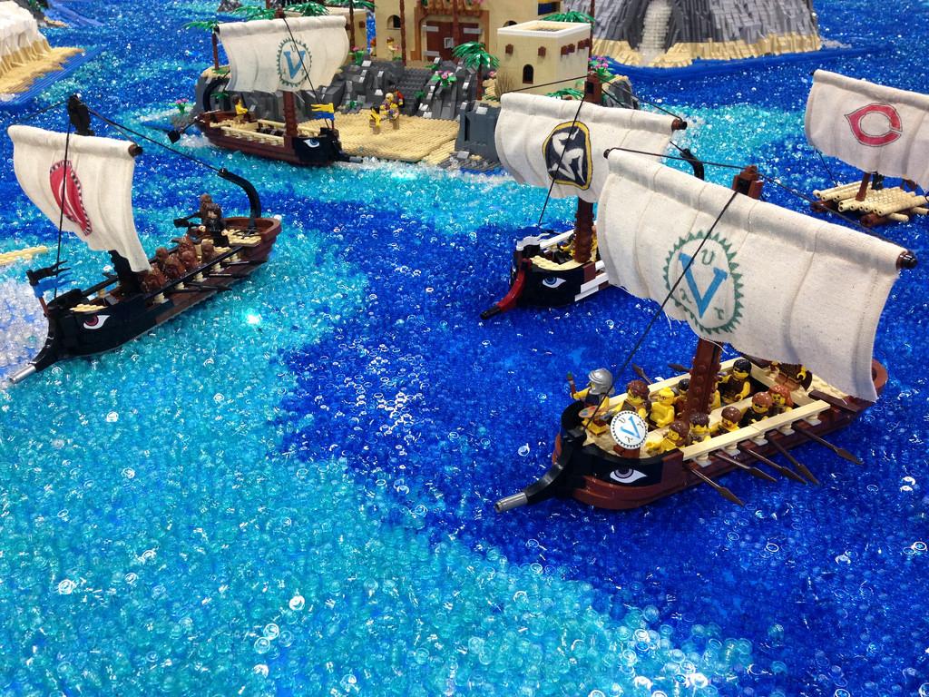 homeros-Odysseia-lego17